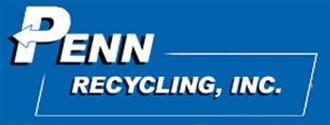 Penn Recycling